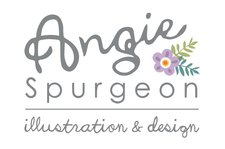 www.artworkbyangie.com